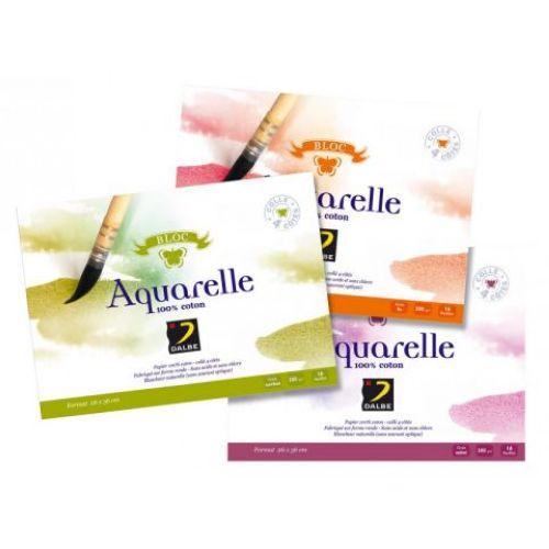Papier Aquarelle